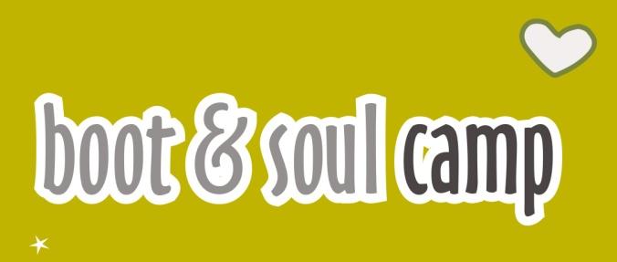 boot and soul April 2013 print PDF.indd